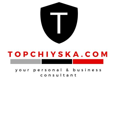 TOPCHIYSKA.COM